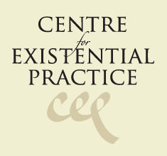 Centre for Existential Practice