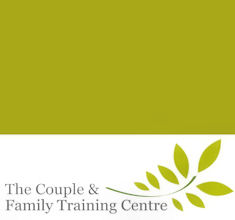 The Couple and Family Training Centre