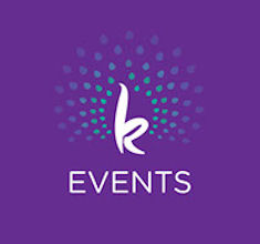 Kasan Events